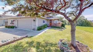 990 Bay Street, Eureka, CA 95501