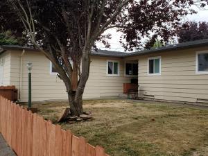 1692 Lincoln Street, Myrtletown, CA 95501
