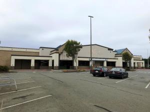 1500 Anna Sparks Way, McKinleyville, CA 95519