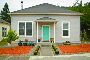 406 Church Street, Scotia, CA 95565