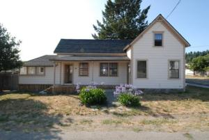 241 I Street, Blue Lake, CA 95525