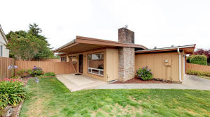 1828 Harrison Avenue, Eureka, CA 95501