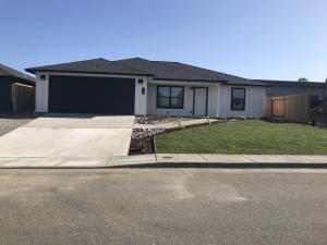 124 Hope Lane, Fortuna, CA 95540