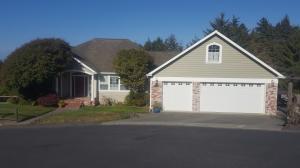 70 Barscape Lane, Eureka, CA 95503