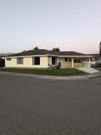 1024 H Street, Fortuna, CA 95540