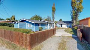 2211 Law Boulevard, Eureka, CA 95503