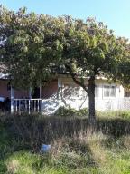 4079 Weiler Road, Eureka, CA 95503