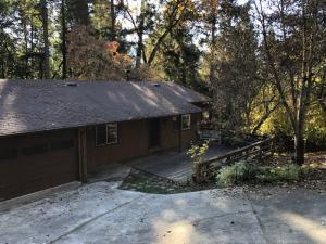 354 Hillcrest Way, Willow Creek, CA 95573