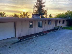 184 Fernbridge Street, Fortuna, CA 95540