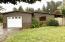 6411 Eggert Road, Eureka, CA 95503
