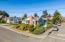 2369 16th Street, Eureka, CA 95501