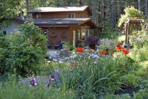1700 Buck Mountain Road, Dinsmore, CA 95526