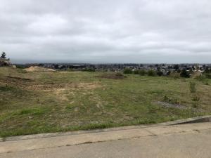 191 Ridge View Court, Fortuna, CA 95540