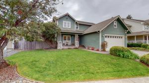 1720 Camellia Drive, McKinleyville, CA 95519