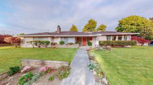1851 O Street, Eureka, CA 95501