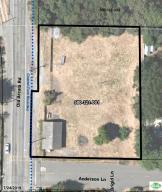 1127 Bayside Road, Arcata, CA 95521