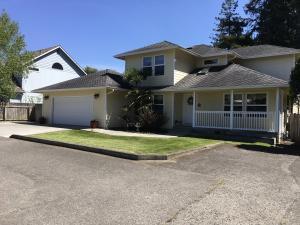 2054 Fern Street, Cutten, CA 95503