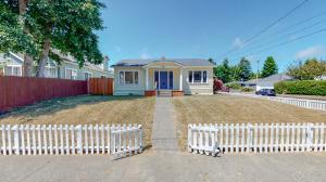 2039 Hodgson Street, Eureka, CA 95503