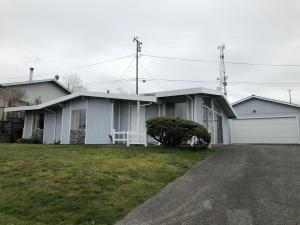 2586 Donna Drive, Eureka, CA 95503