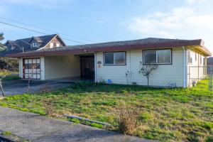 894 Hiller Road, McKinleyville, CA 95519