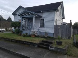 940 Huntoon Street, Eureka, CA 95501