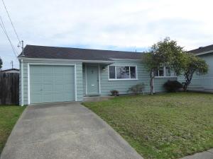 3165 Oregon Street, Eureka, CA 95501