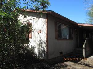 95 Oak Avenue, Redway, CA 95560