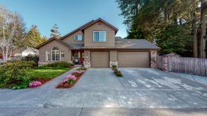 4330 Cedar Street, Cutten, CA 95503