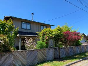 330 A Street, Blue Lake, CA 95525