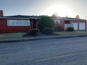 1304 T Street, Eureka, CA 95501
