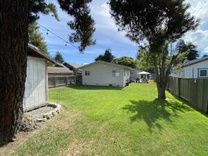 1734 Harrison Street, Eureka, CA 95501