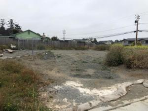 1214 Northpark Lane, McKinleyville, CA 95519