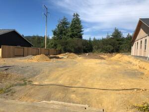 180 Ridgeview Court, Fortuna, CA 95540