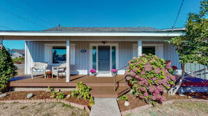 3095 School Street, Fortuna, CA 95540