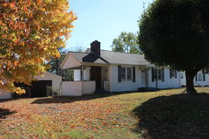 3228 NW Keith Ave, Knoxville, TN 37921