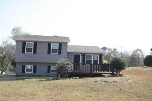 2718 Sands Rd, Knoxville, TN 37931