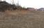 115 Briar Rd, Tazewell, TN 37879