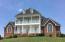1854 Lakebrook Circle, Dandridge, TN 37725