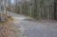 2416 Bobs Pass, Sevierville, TN 37876