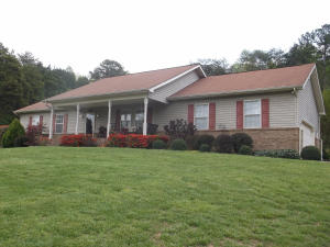 4612 Meredith Rd, Knoxville, TN 37921