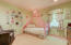 420 Shelbyville Rd, Knoxville, TN 37922