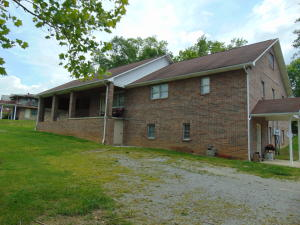 100 Oakwood Rd., Middlesboro, KY 40965