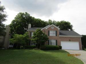 8101 Meadowood Lane, Knoxville, TN 37919