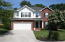1740 Somersby Lane, Knoxville, TN 37922