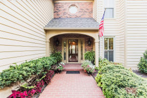 9149 Wesley Place, Knoxville, TN 37922