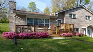 6240 Western Ave, Knoxville, TN 37921