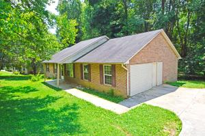 4815 Mccloud Rd, Knoxville, TN 37938