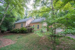 4011 Garden Drive, Knoxville, TN 37918