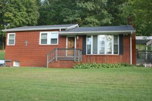 6407 Keck Rd, Knoxville, TN 37912