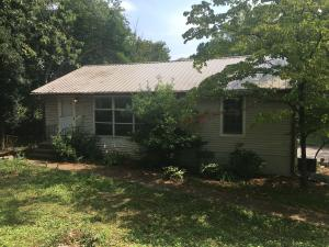 1212 Morrell Rd, Knoxville, TN 37919